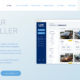 Live: nieuwe website Used Car Controller