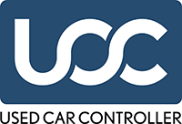 Used Car Controller